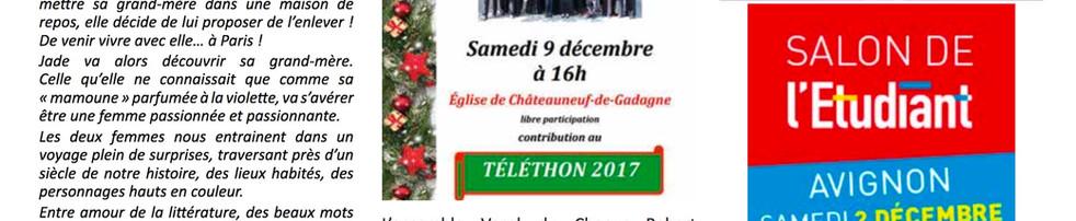 2017_-__concert_de_Noël_Ensemble_Vocal_R
