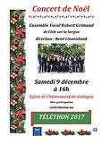 2017__D__décembre_concert_de_Noël_et_Tél