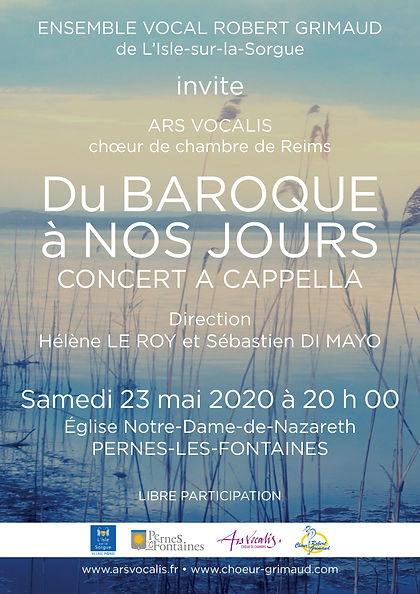 2020-mai-concert-du-baroque-à-nos-jours-