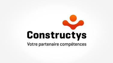 CONSTRUCTYS.jpg
