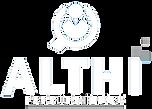 Logo%2520Althi%2520Performances_edited_e