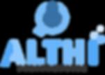 Logo Althi Performances.png