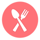 DPJ-EAT ICON.png