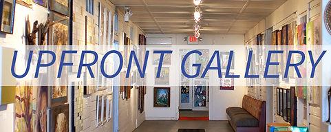 DPJ-Upfront Gallery.jpg