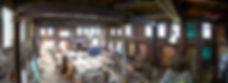 Beast Project_Panorama2-sm.jpg