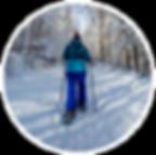 DPJ-Snowshoeing Circle-1.png