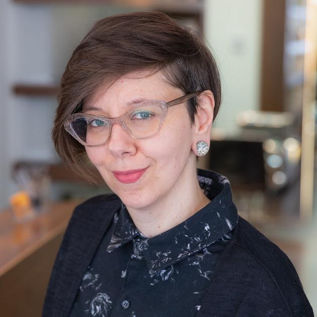 Karen Azevedo