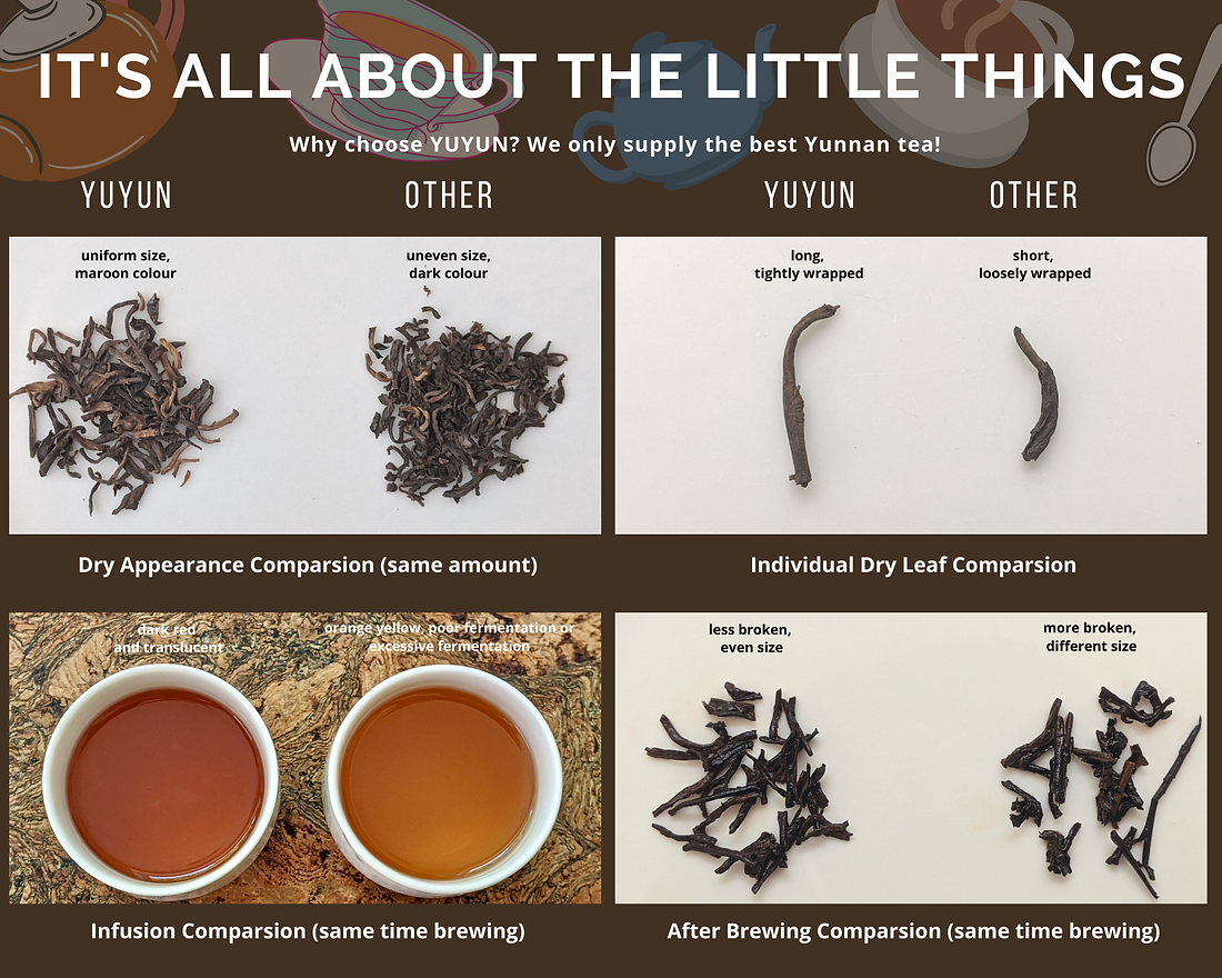 website picture Pu'er.png
