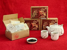 Lunar New Year Taster Selection Kit