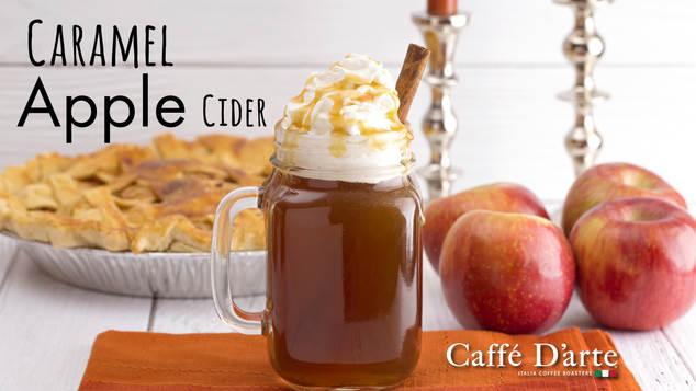 Caramel Apple Cider Poster-01.jpg