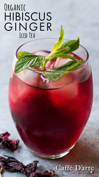 Hibiscus Iced Poster (vertical)-01.jpg
