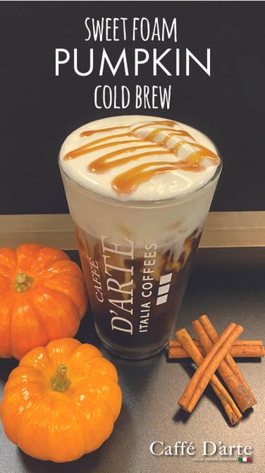 Pumpkin Cold Brew (vertical)-01.jpg