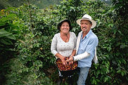 Coffee Farm Couple.jpg