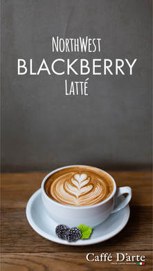 NorthWest_Blackberry_Latte (vertical).jp