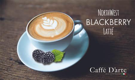 NorthWest_Blackberry_Latte (Horizontal).