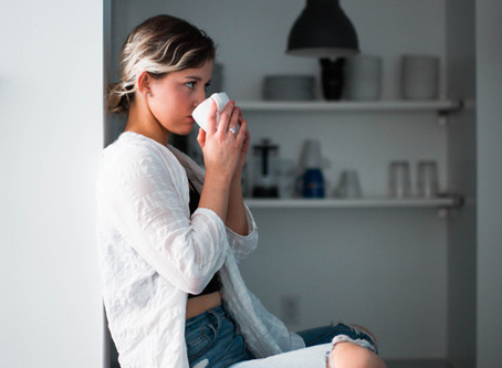Tips For Enjoying Your Coffee @ Home