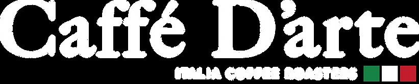 CD_Logo_WhiteLettering.png