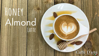 Honey Almond Latte Poster-01.jpg