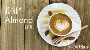 Honey Almond Latte Poster-01.jpg