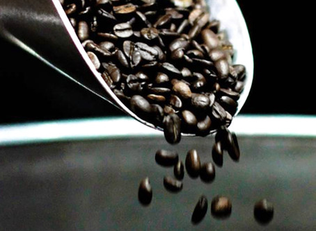 How To Store Great Tasting Coffee