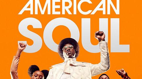 American-Soul-Hero-800x450.jpg