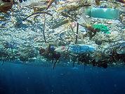 polytalk-plastique-oceans.jpg