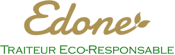 Logo Edoné V3.png