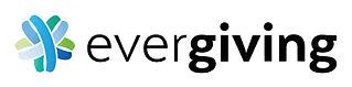 EVERGIVING_LOGO.jpg