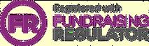 frsb-logo_Transparent.png