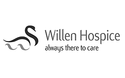 willen-hospice_Logo_mono.png
