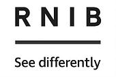 RNIB-Logo_Mono.png