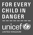UNICEF Logo Grey.jpg