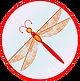 RedDragonfly.png