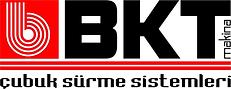 bktlogo.png