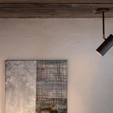 bayogstorm-loftlampe