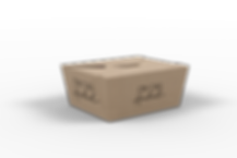 Delivery Box.png