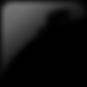 logo-facebook-black-10.png
