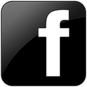 logo-facebook-black-10.png