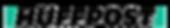 241-2411915_huffington-post-logo-png-tra