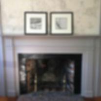 Paintings-in-Room2.JPG