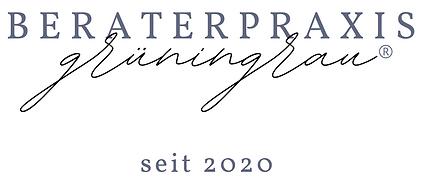 grüningrau logo 2021.png