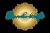 DW_Logo_PNG.PNG