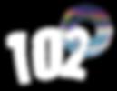 102 Logo White-02.png