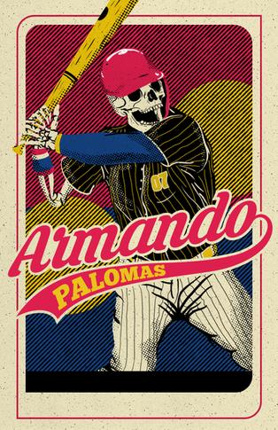 Armando-Palomas_Arte.png