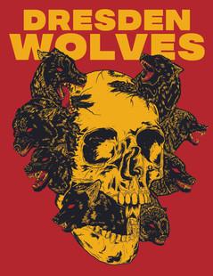Player_Dresden Wolves_Roja.jpg