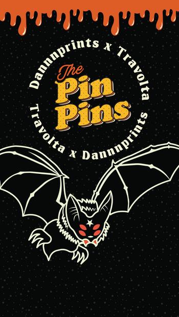 PinPins_StoryIlustrada1.png