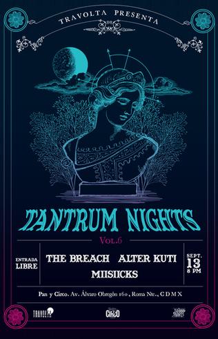 Tantrum-Nights-6-Flyer.png