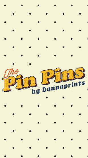 PinPins_Story_Logo.png