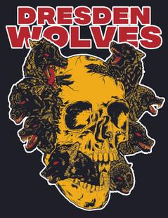 Player_Dresden Wolves_Negro.jpg