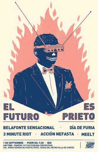 Futuro-Prieto.png